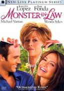 Monster-in-Law (2-DVD)