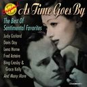 As Time Goes By: The Best of Sentimental Favorites