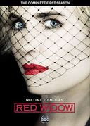 Red Widow - Complete 1st Season (2-DVD)