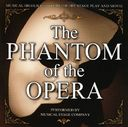 The Phantom Of The Opera: Musical Highlights