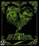 Bride of Re-Animator (Blu-ray + DVD)