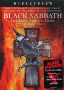 Black Sabbath - The Black Sabbath Story, Volume 2