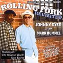 Rolling Fork Revisited