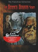 Hammer Horror Series (2-DVD)