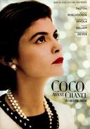 Coco Avant Chanel (aka Coca Before Chanel)