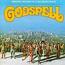 Godspell [Original Motion Picture Soundtrack]