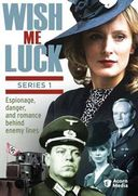 Wish Me Luck - Series 1 (2-DVD)