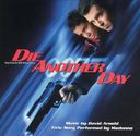 Bond - Die Another Day (Original Motion Picture