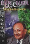 Leon Errol Two-Reeler Comedy Collection (10