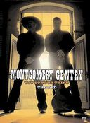 Montgomery Gentry - Do Your Own Thing