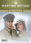 Wartime Britain (The Heat of the Day / Housewife,