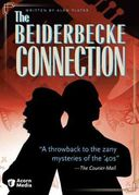 The Beiderbecke Connection (2-DVD)