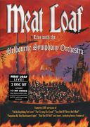 Meat Loaf - Live with the Melbourne Symphony