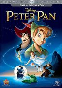 Peter Pan (Diamond Edition)