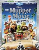 The Muppet Movie (The Nearly 35th Anniversary