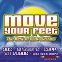 Move Your Feet: The Best of Club Classics