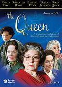 The Queen (2-DVD)