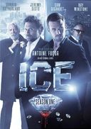 Ice - Season 1 (3-DVD)