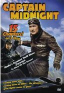 Captain Midnight (2-DVD)