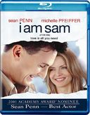 I Am Sam [Import] (Blu-ray)