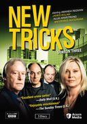 New Tricks - Season 3 (3-DVD)