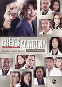 Grey's Anatomy - Season 10 (6-DVD)