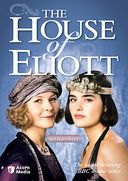 The House of Eliott - Series 3 (4-DVD)