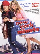 New York Minute (Widescreen)