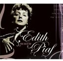 Edith Piaf: Best Of