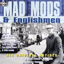 Mad Mods & Englishmen (3-CD)