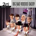 The Best of Big Bad Voodoo Daddy - 20th Century
