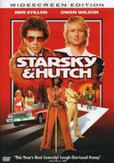 Starsky & Hutch (Widescreen)