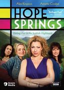 Hope Springs (3-DVD)
