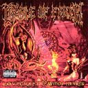 Lovecraft & Witch Hearts (2-CD)
