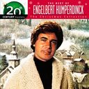 The Best of Englebert Humperdinck - 20th Century
