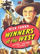 Winners of the West (2-DVD)