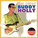 The Great Buddy Holly