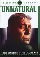 Unnatural (Collector's Edition)