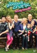 Good Luck Charlie: So Long, Farewell