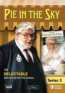 Pie in the Sky - Series 3 (2-DVD)