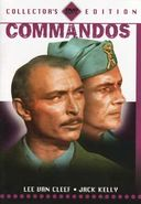Commandos (Collector's Edition)