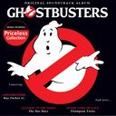 Ghostbusters (Original Soundtrack Album)