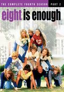 Eight Is Enough - Season 4 (7-Disc)