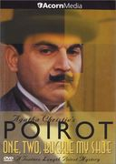 Agatha Christie's Poirot - One, Two, Buckle My