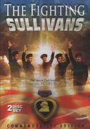 The Fighting Sullivans (2-DVD)