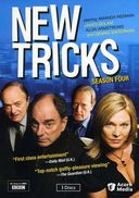 New Tricks - Season 4 (3-DVD)
