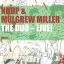 The Duo: Live! (2-CD)