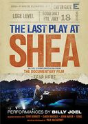 Billy Joel - The Last Play at Shea: The