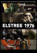 Star Wars - Elstree 1976