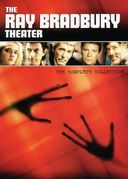 Ray Bradbury Theatre - Complete Collection (6-DVD)